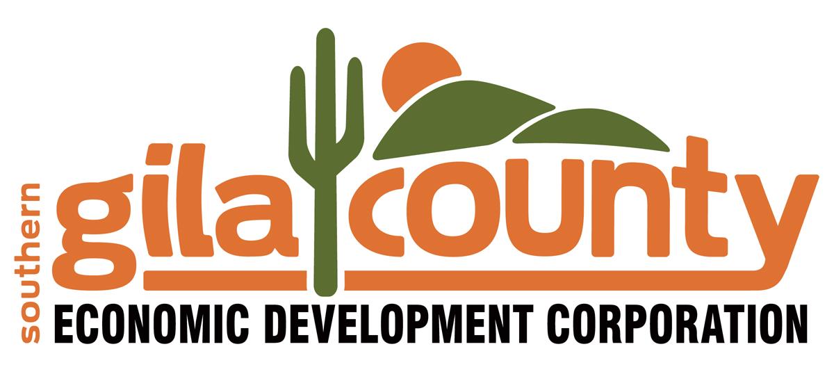 SGCEDC Logo